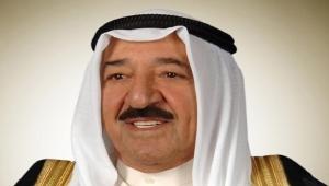 الكويت تعلن رسميا وفاة أمير البلاد