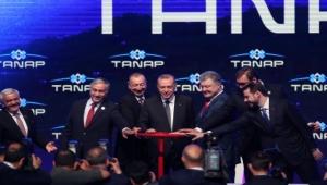 صراع أرمينيا وأذربيجان.. كيف يهدد مصالح تركيا الاقتصادية؟