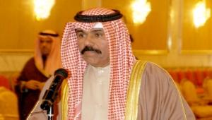من هو الشيخ نواف الأحمد الصباح أمير الكويت الجديد؟