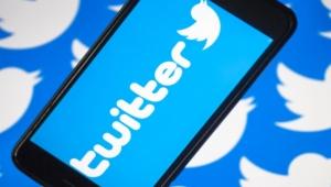 """رئيس تويتر : لقد أخطأنا بحظر مقال """"نيويورك بوست"""" المثير للجدل"""