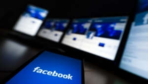 فيسبوك يحظر أي محتوى ينكر الهولوكوست