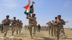 في ذكرى ثورة أكتوبر.. هل سيثور اليمنيون ضد الاحتلال الجديد؟ (تقرير)