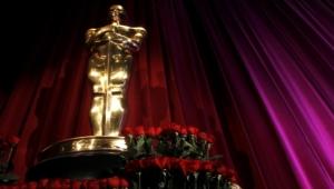 الأوسكار على المحك.. ما مصير الجائزة الأشهر في عام الكورونا؟