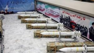 حظر السلاح ينتهي اليوم.. طهران تصفه بالانتصار وواشنطن تقول إن إيران لن تطيق العقوبات طويلا