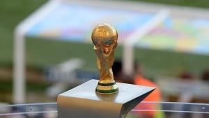 قطر تفتتح معرضا لمونديال 2022 في فرنسا