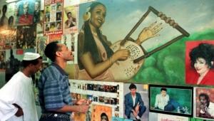 الأغنية السودانية تزدهر مجددا.. 5 أغان حددت العصر الذهبي للبلاد