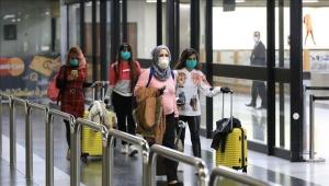 الإمارات: بإمكان مواطنينا السفر إلى إسرائيل دون تأشيرة