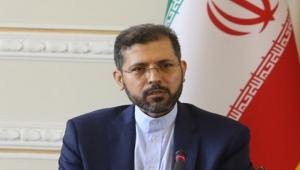 """""""الجنرال المجهول"""".. ناشط إيراني يكشف معلومات خطيرة عن """"حسن إيرلو"""" وطريقة دخوله إلى صنعاء"""