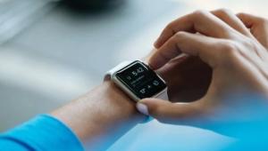 هل سنتمكن من شحن الساعات الذكية باستخدام حرارة الجسم؟