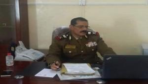 الداخلية تعلن بدء صرف رواتب يونيو لمنتسبي الشرطة وأجهزة الأمن