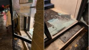 الرابع خلال فترة وجيزة.. هجوم يستهدف مسجدا في مونتريال بكندا