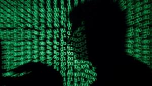 بينها مصر والإمارات.. دول تستخدم تكنولوجيا أميركية لمراقبة الإنترنت