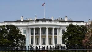 الانتخابات الأميركية.. الانقسام السياسي ينذر باستمرار الأزمة الاقتصادية العالمية