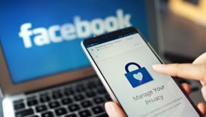 نصائح مهمة.. إليك ما تحتاج معرفته عن الثغرات الأمنية لحماية هاتفك من الاختراق
