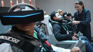 تعرف إلى أقوى الأجهزة التكنولوجية في 2020