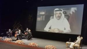 قيمتها 300 ألف دولار.. أردني وجزائري ومغربي يفوزون بجوائز الدوحة للكتابة الدرامية في دورتها الأولى
