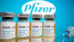 توقع حملة تطعيم واسعة ضد كورونا قبل نهاية العام.. لقاحا فايزر ومودرنا قد يحصلان على الموافقة للتوزيع خلال أسابيع