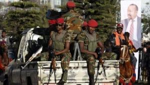 الجيش الإثيوبي يعلن سيطرته على عاصمة تيغراي.. لكن ما هي خلفيات هذا الصراع؟