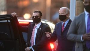 بايدن يتلقى أول إحاطة استخبارية كرئيس منتخب ومزيد من الولايات الأميركية تصدق على نتائج الانتخابات