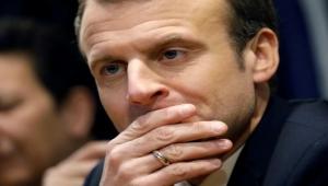 وصف بالتحرك الضخم وغير المسبوق.. وزير الداخلية الفرنسي يأمر بتفتيش 76 مسجدا ويهدد بإغلاق بعضها