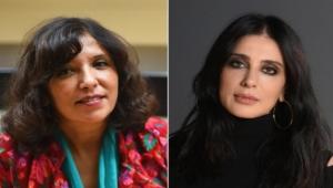 قضايا عربية بعيون نسائية.. مخرجات استخدمن لغة السينما للبوح بمشكلاتهن