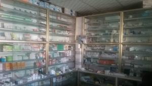 ارتفاع أسعار الأدوية.. غُصة تضاعف معاناة اليمنيين في ظل الحرب (تقرير)