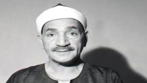 حنجرة تواشيح ذهبية رفضت الآلات الموسيقية.. 49 عامًا على رحيل طه الفشني