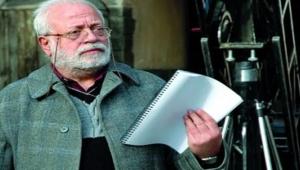 قضى أيامه الأخيرة في دار للمسنين.. رحيل علاء الدين كوكش أحد أعمدة الدراما السورية