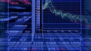 التضخم السنوي للسعودية يرتفع 5.8 بالمئة في نوفمبر الماضي