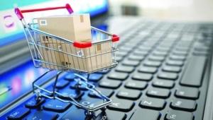 الكشف عن أسباب لإدمان التسوق واُخرى لمعالجتها
