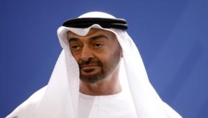 بلومبيرغ: بن زايد استعان ببنك في لوكسمبورغ لمهاجمة الأسواق المالية في قطر