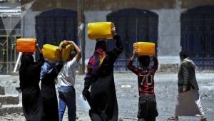 كورونا يتسبب بهلع الرجال وزيادة جشعهم في حرمان المرأة باليمن من حقها في الإرث (تقرير)