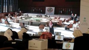 ما انعكاسات المصالحة الخليجية على اليمن؟ (تقرير)