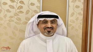 تصريحات الزبيدي.. هل تُمثل إشارة لإفشال اتفاق الرياض؟ (تقرير)