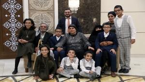 ثاني عائلة يهودية تغادر اليمن بتسهيلات إماراتية