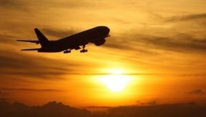 """روسيا تنسحب من اتفاقية """"السماوات المفتوحة"""" لتنظيم حركة الطيران الاستطلاعي غير المسلح"""