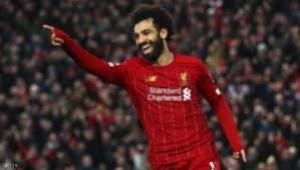 """تعادل يرضي الملاحقين.. لا فائز في قمة """"ليفربول ومانشستر يونايتد"""""""