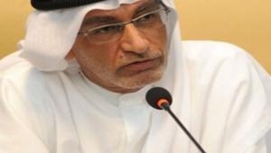 الإمارات تؤيد بيان الانتقالي ضد القرارات الرئاسية الجديدة