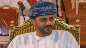 سلطنة عمان تجدد موقفها الثابت والداعم لوحدة اليمن