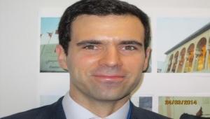 لويس بوينو ..أول ناطق للإتحاد الأوروبي للشرق الأوسط وشمال أفريقيا