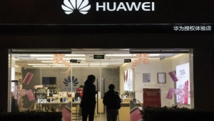 آبل تستعيد المركز الثاني في سوق الهواتف الذكية مستغلة تأثر هواوي بالعقوبات الأميركية