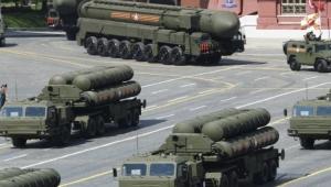 """أزمة صواريخ """"إس-400"""".. موقف واشنطن لم يتغير مع إدارة بايدن وتركيا تقترح حلا جديدا لتجاوز الخلاف"""