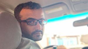 دعوات دولية لإطلاق صحفي في سجون مليشيا الانتقالي بعدن (ترجمة خاصة)