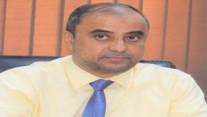 وزير المالية يؤكد على أهمية تفعيل الرقابة والتفتيش وتعزيز الإيرادات