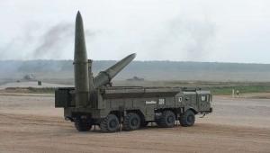القصة الكاملة لأزمة أرمينيا.. صواريخ إسكندر الروسية تفجر المعارضة في وجه باشينيان