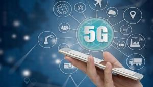 تقنية الجيل الخامس.. 5 معلومات ستصحح ما تعرفه حول هذه التكنولوجيا