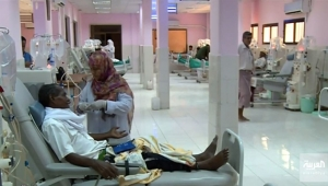 اليمن.. حالة وفاة بفيروس كورونا و33 حالة إصابة جديدة