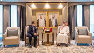 عودة العلاقات الدبلوماسية بين قطر واليمن.. ما انعكاسات ذلك على الملف اليمني؟ (تقرير)