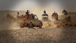 جاست سيكيورتي: القتال في مأرب يهدد حياة ملايين اليمنيين (ترجمة خاصة)