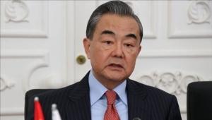 بسبب ملف أقلية الإيغور المسلمة.. الصين تعاقب شخصيات وكيانات في أميركا وكندا